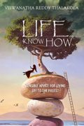 Life Know-How : Viswanatha Reddy Thalakola