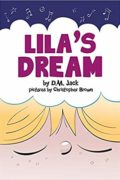 Lila's Dream : D.M. Jack