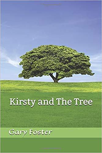 Kirsty and The Tree : Gary Foster