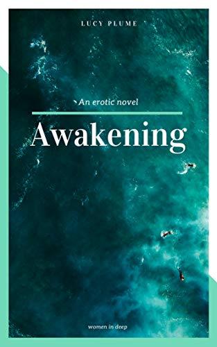 Awakening : Lucy Plume