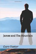 James and the Mountain : Gary Foster