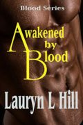 Awakened by Blood : Lauryn L Hill