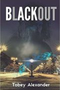 Blackout : Tobey Alexander