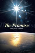 The Promise : Anne Jean Michele