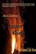 Ready to Run : Alexis Zacheries