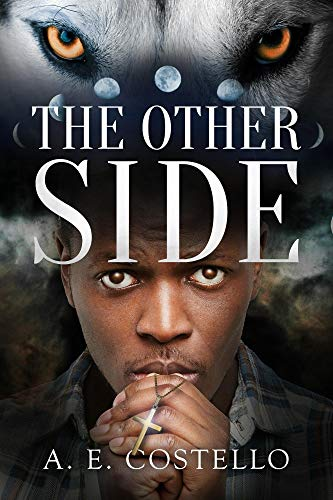 The Other Side : A. E. Costello