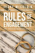 Rules of Engagement : Jerry McColgin