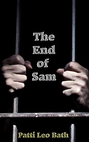 The End of Sam : Patti Leo Bath