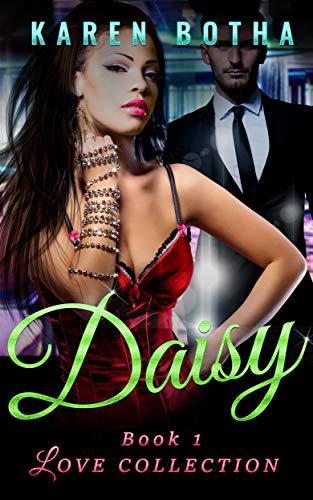 Daisy : Karen Botha