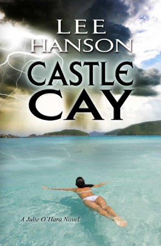 Castle Cay : Lee Hanson
