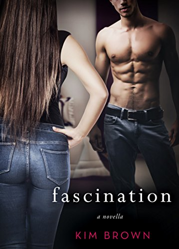 fascination : Kim Brown