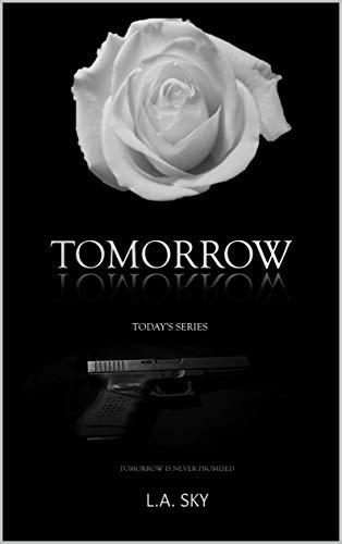 Tomorrow : L.A. Sky