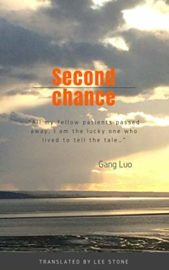 Second Chance : Gang Luo and Lee Stone
