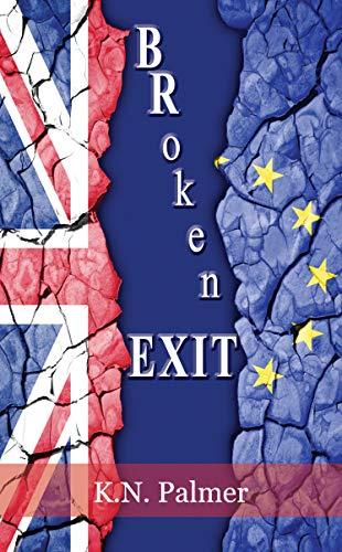 Broken EXIT : K. N. Palmer
