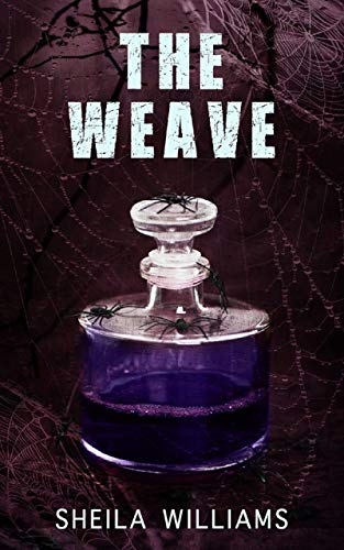 The Weave : Sheila Williams