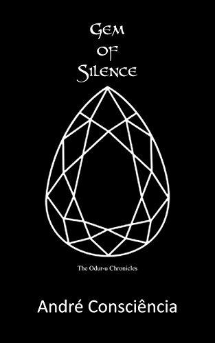 Gem of Silence : André Consciência