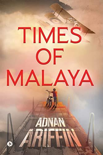 Times of Malaya : Adnan Ariffin
