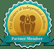 alli-partner-member