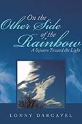 On The Other Side Of The Rainbow : Lonny Dargavel