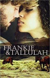 Frankie and Tallulah : Amber Dwyer