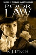 Poor Law : R J Lynch