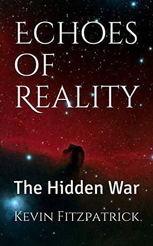 Echoes of Reality : Kevin Fitzpatrick