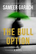 The Bull Option : Sameer Garach
