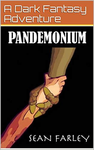Pandemonium : Sean Farley