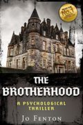 The Brotherhood : Jo Fenton