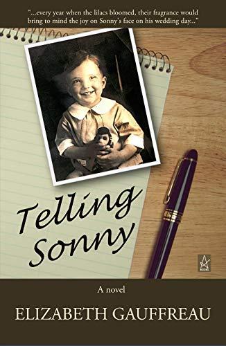 Telling Sonny : Elizabeth Gauffreau