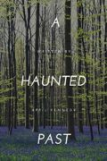 A Haunted Past : April Kennedy