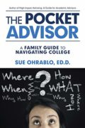 The Pocket Advisor : Sue Ohrablo