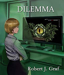 Dilemma : Robert Graf
