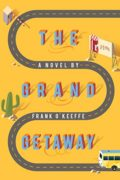 The Grand Getaway : Frank O'Keeffe