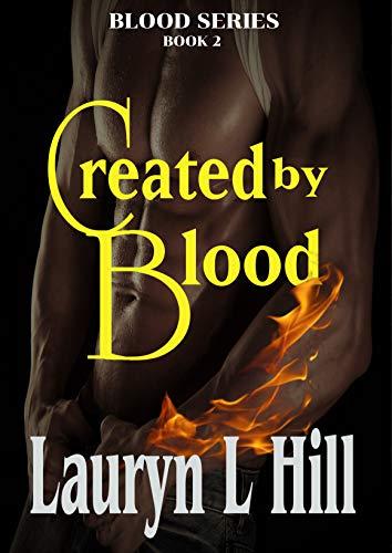 Created By Blood : Lauryn L Hill