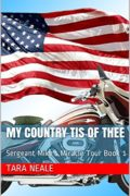 My Country Tis Of Thee : Tara Neale