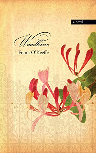 Woodbine : Frank O'Keeffe