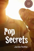 Pop Secrets : Jackie Notter