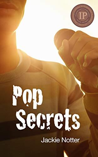 Pop Secrets : Jackie Notter