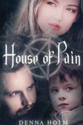 House of Pain : Denna Holm
