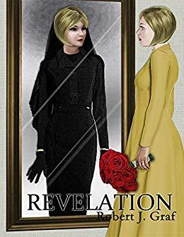 Revelation : Robert Graf