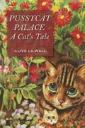 Pussycat Palace : Clive Lilwall