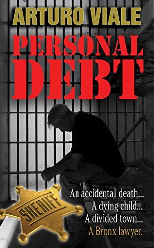 Personal Debt : Arturo Viale
