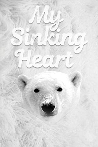 My Sinking Heart : Claire Ang