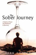 The Sober Journey : Dirk Foster
