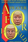 A Prayer for Donald : Pablo Pootin