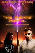 The Irispire Portal : Robinson Castillo