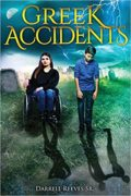 Greek Accidents : Darrell Reeves