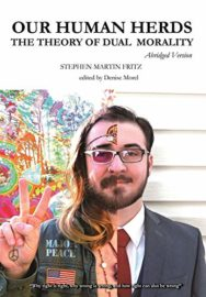 Our Human Herds : Stephen Martin Fritz
