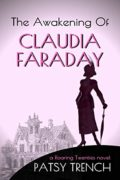 The Awakening of Claudia Faraday : Patsy Trench